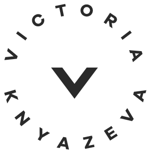 Victoria Knyazeva